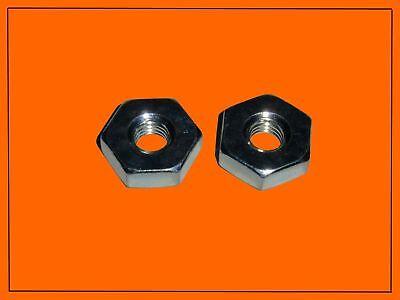 Stutzen für Kurbelwellengehäuse passend für Stihl 026 AV MS260 Connector