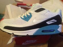 air max 90 size 10 Banksia Rockdale Area Preview