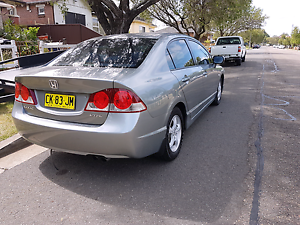 2006 model 6months rego Bankstown Bankstown Area Preview