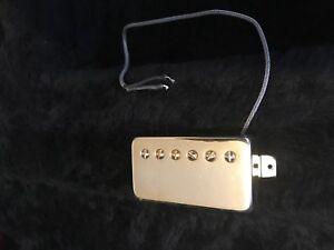 Pickups by Duncan PRS Dimarzio Lado EMG. Fender tuners.