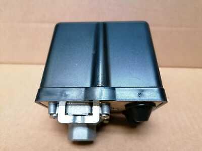 Druckschalter Pumpe Hauswasserwerk Druckkessel PM 5 SK 9 Druckwächter 380 V 2-8