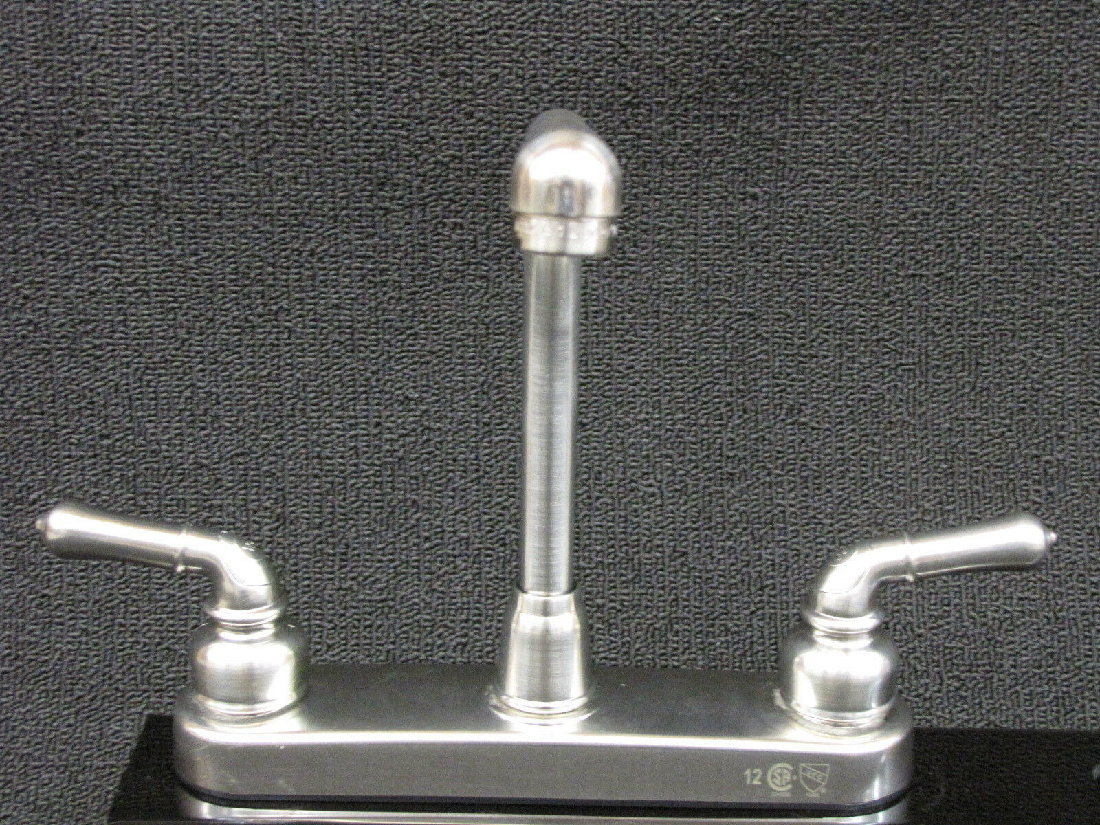 Best Kitchen Sinks And Faucets Mobile Home Kitchen Sinks And Faucets Mobile Awesome Home