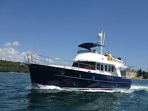6-Litros-Set-2K-RAL-5011-Acero-Azul-Lacado-barcos-Pintura-de-yates-Lancha-motor