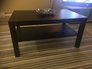 Moving sale (not for free)