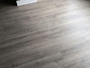 12mm laminate wood AC4 quality