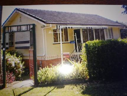 Housemate wanted Mount Gravatt East Brisbane South East Preview