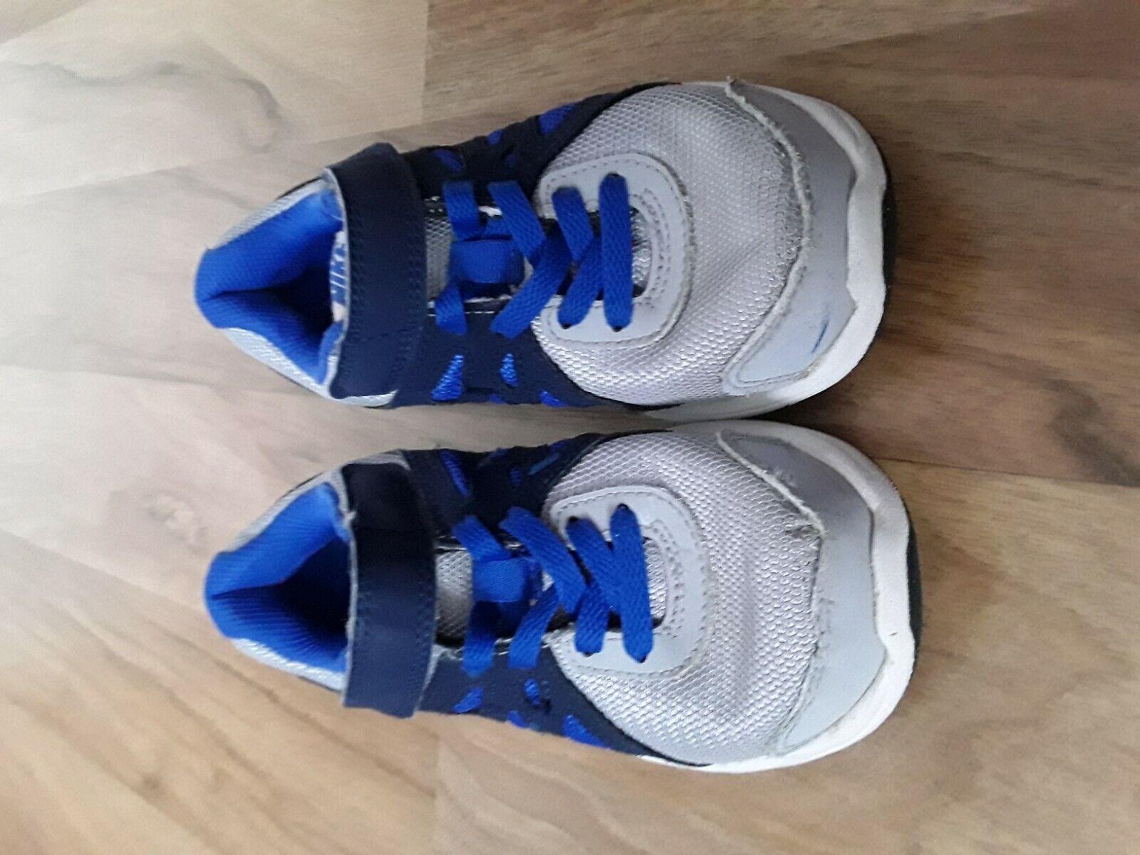 langlebig im einsatz schön Design Herbst Schuhe Sportschuhe 28 Jungen Nike Test Vergleich +++ Sportschuhe 28 ...