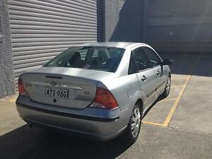 Cheap  car for  ugent sale 2005 Lakemba Canterbury Area Preview