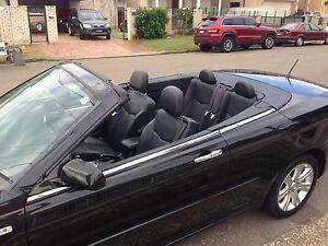 Car for sale Sans Souci Rockdale Area Preview