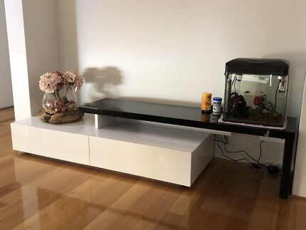 Besta Burs Wandkast.Mobile Tv Ikea Besta Good Ikea Besta Tv Bench Sideboard With