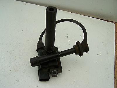 Suzuki Wagon R+ (2000-2003) Ignition Module  83E1 2913