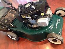 Free delivery Victa V40 OHV 4 stroke beautiful condition Cairns 4870 Cairns City Preview