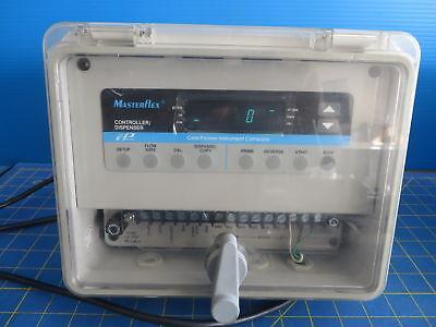 Cole Parmer Masterflex Controller Dispenser 77300-70