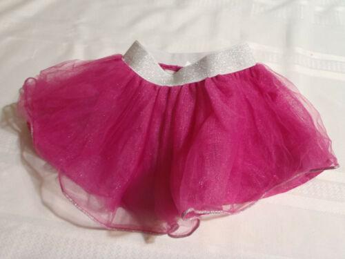 Gymboree Ballet Class 12-18 Month Skirt Diaper Cover Set NWT