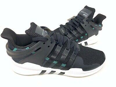 5d6b47b08dc Adidas Eqt - 28 - Trainers4Me