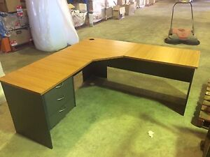Corner Office Desk Alberton Gold Coast North Preview