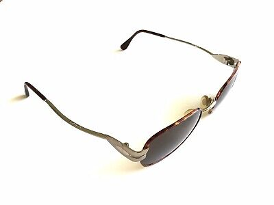 Vogue Sunglasses VO 3226 Tortoise 472 Size 50mm Optical (Vogue Optical Sunglasses)
