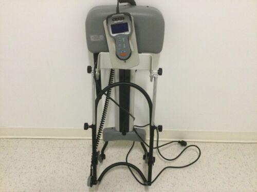 Chattanooga OptiFlex 3 2090 CPM Continiou Passive Motion Knee Excercise Machine.
