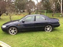 1998 3.0L V6 Toyota Camry Conquest Lyndhurst Blayney Area Preview