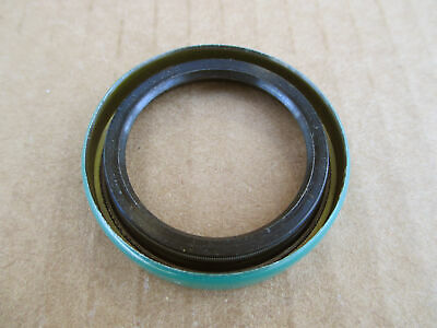 Pto Clutch Drum Inner Seal For John Deere Jd 50 520 530 60 620 630 70 720 730