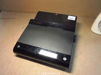 Kensington Laptop Notebook Stand With SmartFit System K60722