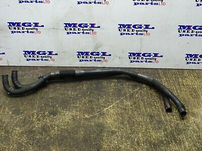 MAZDA CX-5 2.2 D RADIATOR WATER COOLING HOSE  2011-ON SPORT SKYACTIVE