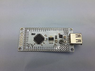IOIO Develop Board for Android Mobile Controller Compatible & Bluetooth module