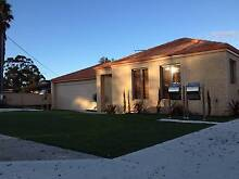 NEAR NEW HOME FOR RENT $440pw (fully furn) Westminster Stirling Area Preview