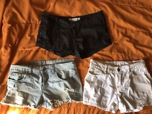 all brand clothes