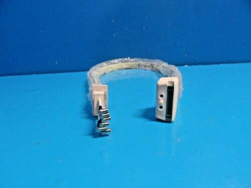 2014 Medrad GE USA Instruments, Inc U1-360036 Rev 3 MRI Coil Cable 329351 ~16152
