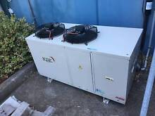 Coolroom Compressor and Evaporator Thomastown Whittlesea Area Preview