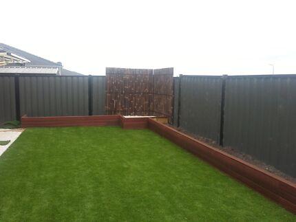 Good Home Garden & Landscaping