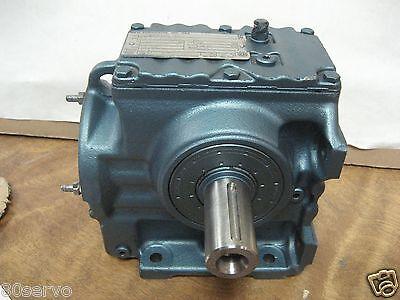 Sew Eurodrive Gearhead Speed Reducer Ratio 44.221  S57dt90s6-ks 1941 In Lbs