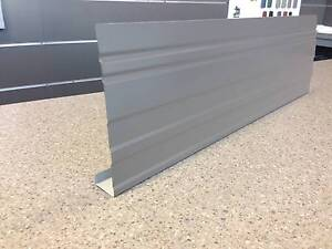 FASCIA COVER, FASCIA BOARD COVER, STEEL FASCIA COVER Prestons Liverpool Area Preview