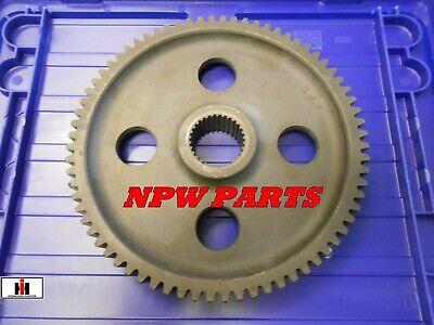 234 International Drive Gear 72t 1269488c1