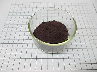 Amorphous Phosphorus Allotrope - Phosphorus Element Sample 30g 98.8% Pure