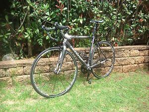 Cannondale Six Road Bike East Toowoomba Toowoomba City Preview