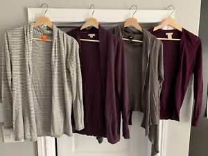 Lot of women's clothing, 18 items, $40 for all