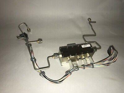 Jfw Industries 50p-909 Rf Attenuator 0955-0679