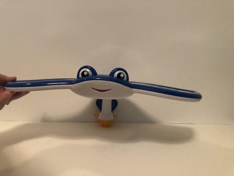 Replacement Stingray Part * Disney Baby * Finding Nemo Sea of Activities Jumper