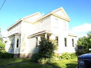 House for rent (Pugwash)