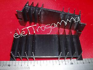 DISSIPATORE-TERMICO-aletta-raffreddamento-120x40-mm-non-forato
