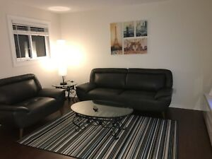 3 Bedroom Furnished Apartment Close to MSVU