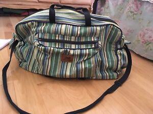 Beau sac à couches Bébé Carrousel