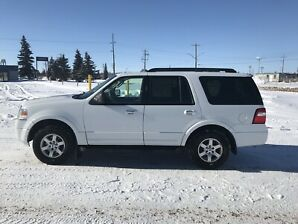 2011 Ford Expedition $13000