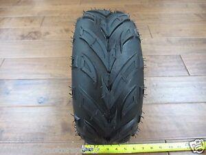 145-70-6-Front-Rear-Tire-Tubeless-Tire-50cc-70cc-110cc-Chinese-Quad-ATV-Go-Kart