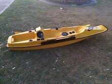 Fishing kayak Two Wells Mallala Area Preview