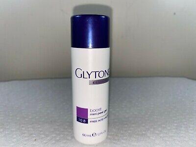 Glytone Essentials Mini Peel Gel