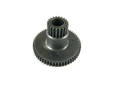 Atlas Craftsman 10100 Mk2 6 Lathe Spindle Back Gear 341-375
