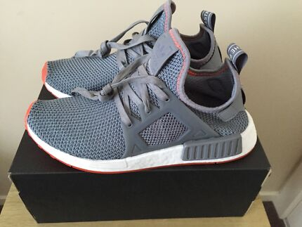 Adidas NMD XR-1 size 8 US